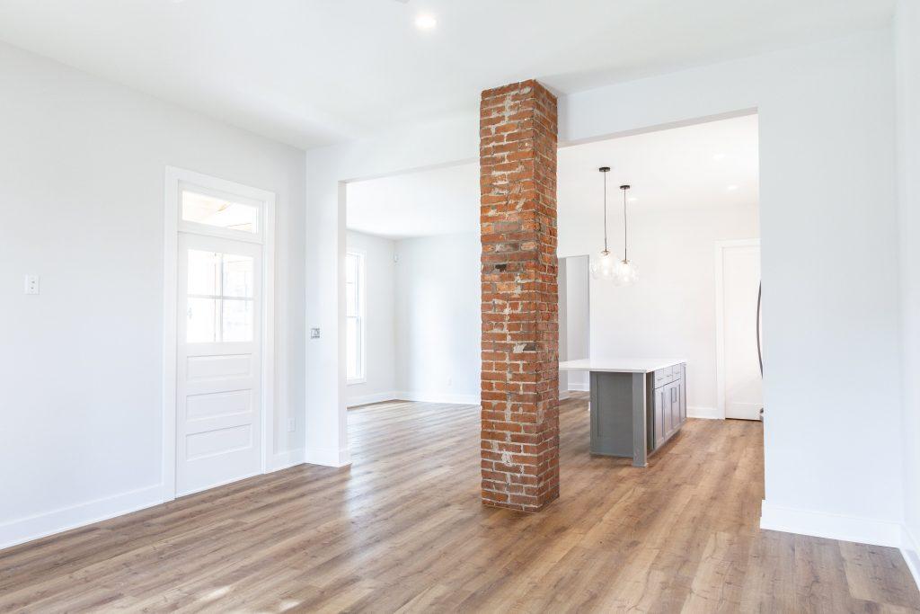 1824 N New Jersey Street-10-min