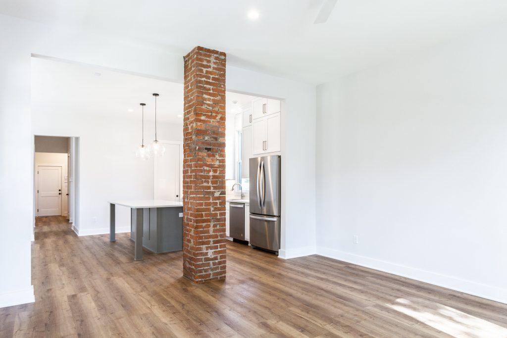 1824 N New Jersey Street-11-min