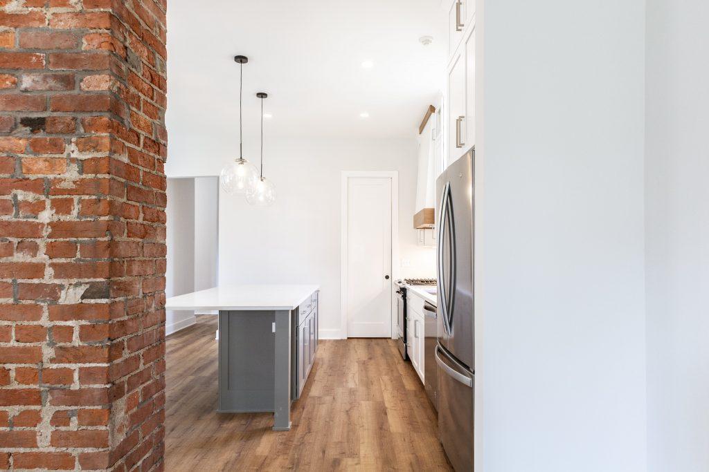 1824 N New Jersey Street-9-min